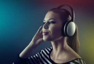 musician-hearing-protection-page